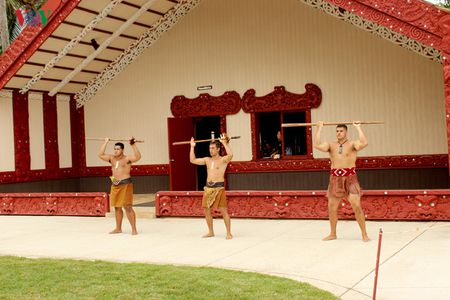 Hap dan va thu vi van hoa Polynesia - Anh 14