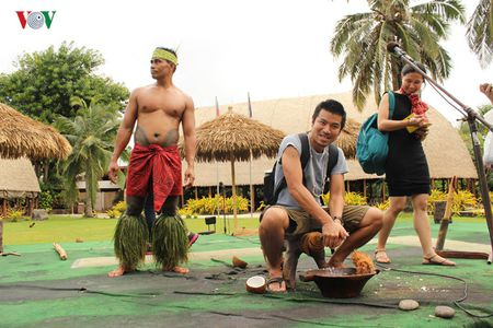 Hap dan va thu vi van hoa Polynesia - Anh 2