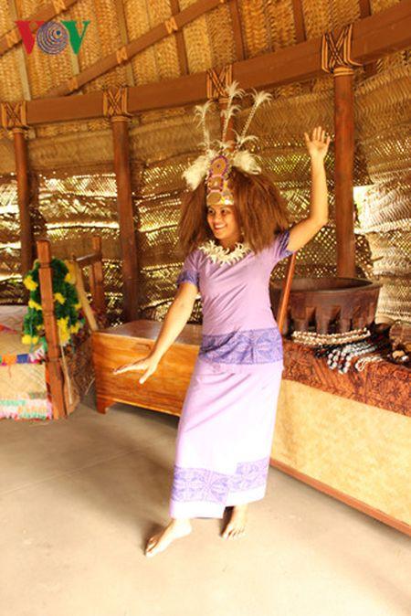 Hap dan va thu vi van hoa Polynesia - Anh 3