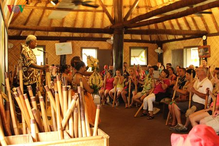 Hap dan va thu vi van hoa Polynesia - Anh 6