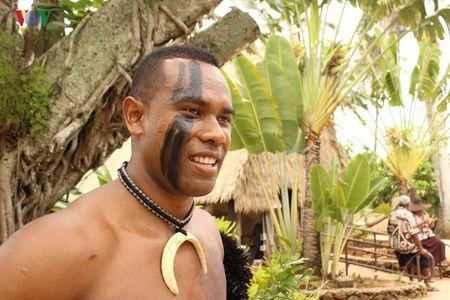 Hap dan va thu vi van hoa Polynesia - Anh 8