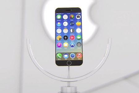 Phac hoa them chan dung iPhone 7 qua tri tuong tuong - Anh 5