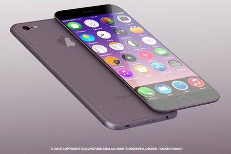 Phac hoa them chan dung iPhone 7 qua tri tuong tuong - Anh 6