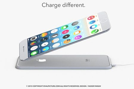 Phac hoa them chan dung iPhone 7 qua tri tuong tuong - Anh 8