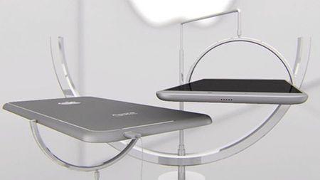 Phac hoa them chan dung iPhone 7 qua tri tuong tuong - Anh 9
