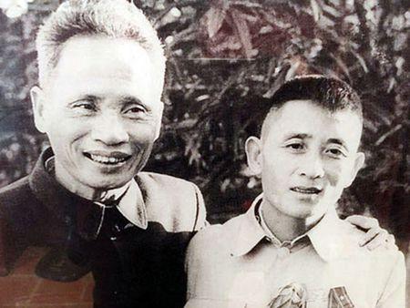 Thu tuong Pham Van Dong qua hoi uc cua nguoi tro ly - Anh 1