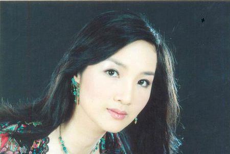 Ngam nhan sac Giang My thoi thanh xuan - Anh 7