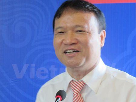 Vu Lien ket Viet: Quan ly da phan cap, dia phuong du bo may xac dinh? - Anh 1