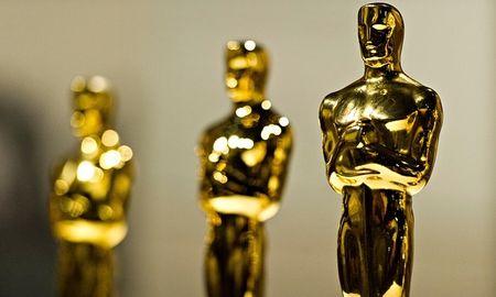 Le trao giai Oscar 2016 kem hap dan khan gia truyen hinh - Anh 1