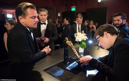 """Choang ngop voi """"dem tiec ngan sao"""" sau le trao giai Oscar - Anh 33"""