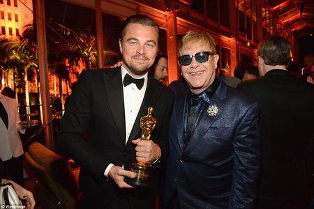 """Choang ngop voi """"dem tiec ngan sao"""" sau le trao giai Oscar - Anh 3"""