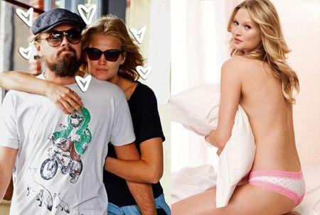 """Hoi nguoi tinh sexy """"vo dich"""" cua Leonardo DiCaprio - Anh 12"""