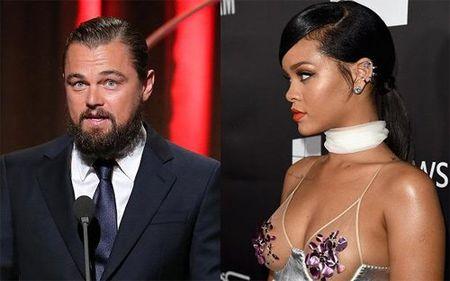 """Hoi nguoi tinh sexy """"vo dich"""" cua Leonardo DiCaprio - Anh 14"""
