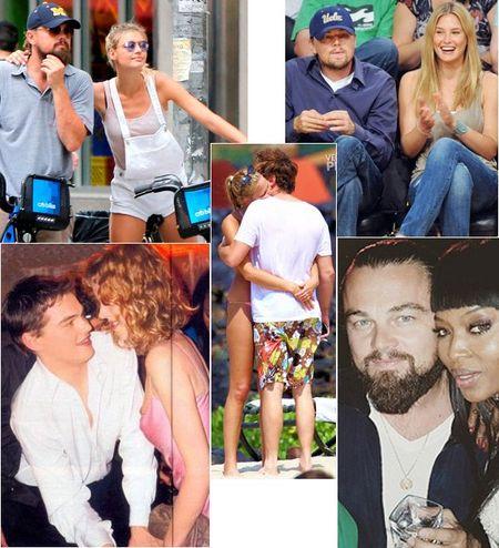 """Hoi nguoi tinh sexy """"vo dich"""" cua Leonardo DiCaprio - Anh 1"""