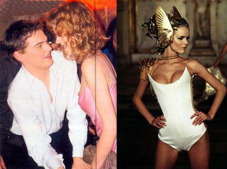 """Hoi nguoi tinh sexy """"vo dich"""" cua Leonardo DiCaprio - Anh 5"""