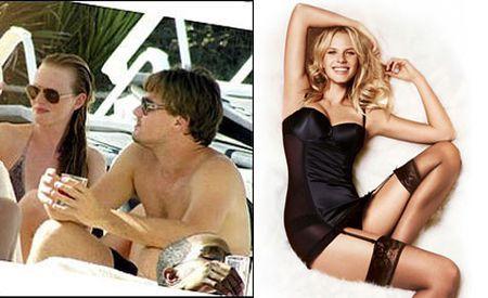 """Hoi nguoi tinh sexy """"vo dich"""" cua Leonardo DiCaprio - Anh 8"""