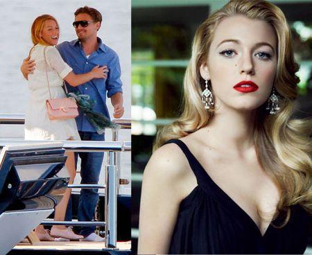 """Hoi nguoi tinh sexy """"vo dich"""" cua Leonardo DiCaprio - Anh 9"""