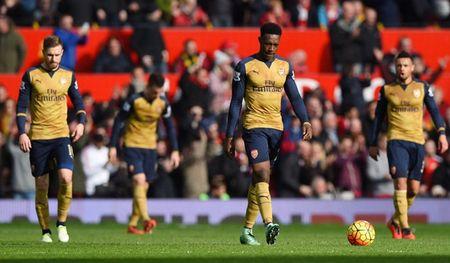 Thieu khat vong, Arsenal lai doi dien mua giai hoang phi - Anh 2