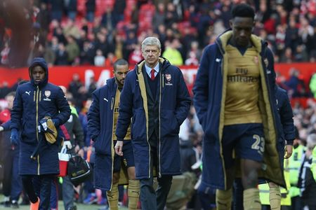 Arsenal da thieu vang mot tien ve trung tam dang cap tai Old Trafford - Anh 4