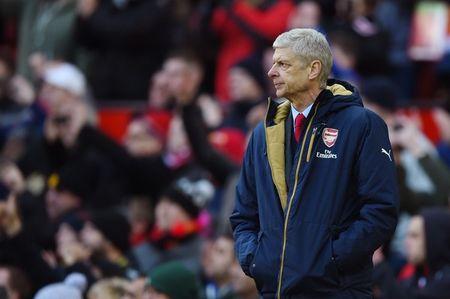 Cuu sao Arsenal keu goi sa thai HLV Wenger - Anh 3