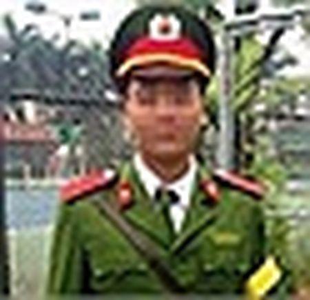 Ngan ngo truoc ve dep trong sang cua nu sinh Dong Thap - Anh 10