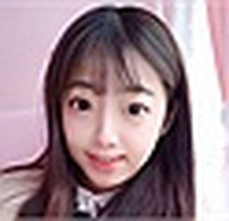 Ngan ngo truoc ve dep trong sang cua nu sinh Dong Thap - Anh 21