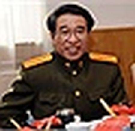 Chan dong: Nha khoa hoc Nga tim ra cach doc dao chua khoi ung thu - Anh 2