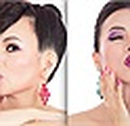 Ty phu Trung Quoc dang dua nhau 'do tien' ra nuoc ngoai - Anh 6