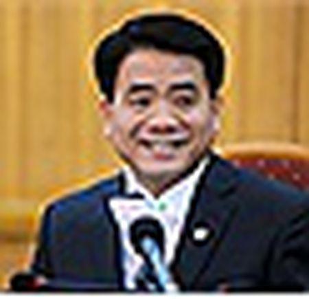 Ninh Binh co lanh dao tinh moi - Anh 2
