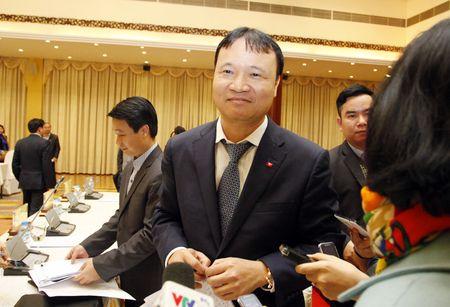 Vu Lien Ket Viet: Vi sao Bo Cong thuong khong cong khai quyet dinh xu phat? - Anh 1