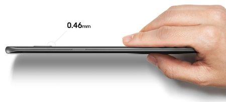 Nhung diem moi cua camera tren Galaxy S7 / S7 Edge so voi S6 / S6 Edge - Anh 2