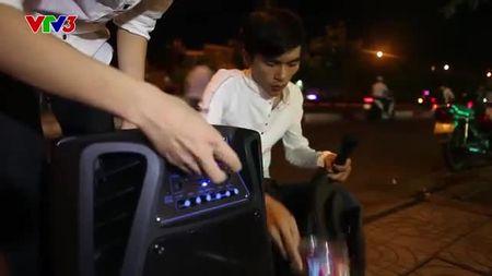 "Nhung thi sinh Vietnam's Got Talent 2016 gay ""sot"" o vong loai san khau - Anh 4"