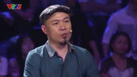 "Nhung thi sinh Vietnam's Got Talent 2016 gay ""sot"" o vong loai san khau - Anh 8"