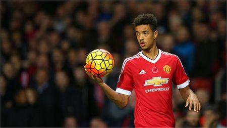 11 dua tre cua Van Gaal o Man Utd - ho la nhung ai? - Anh 8