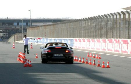 Hanh trinh di khap the gioi cua Porsche se den Viet Nam - Anh 11