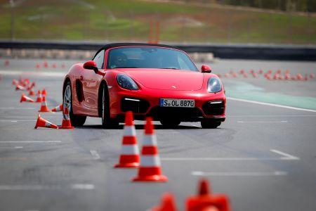 Hanh trinh di khap the gioi cua Porsche se den Viet Nam - Anh 14
