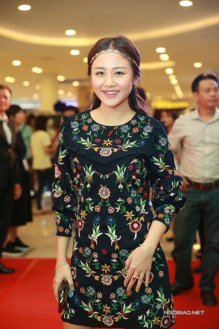 Truong Giang dinh chat Nha Phuong nhu sam sau scandal - Anh 11