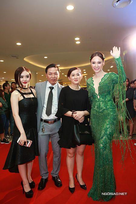 Truong Giang dinh chat Nha Phuong nhu sam sau scandal - Anh 6