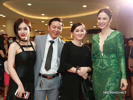 Truong Giang dinh chat Nha Phuong nhu sam sau scandal - Anh 7