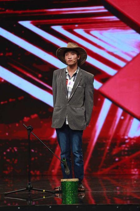 Vietnam's Got Talent 2016: Tiet muc xuc dong lay nuoc mat Tran Thanh - Anh 5