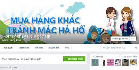 """Ha Ho va nhung hinh anh song gio cung """"dai gia kim cuong"""" - Anh 13"""