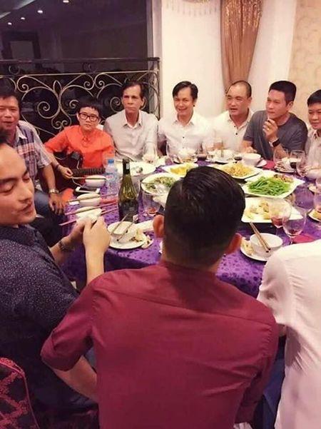 """Ha Ho va nhung hinh anh song gio cung """"dai gia kim cuong"""" - Anh 6"""