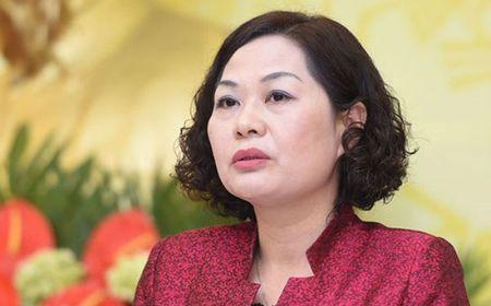 "Pho Thong doc: Vang van trong ""tam ngam"" - Anh 1"