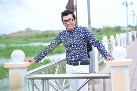 A vuong Ky Quoc Dat an tuong voi nu cuoi nhiet huyet trong cong viec - Anh 6