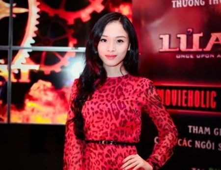 Hoa hau Phuong Nga lua dao dai gia chiem doat hon 16,5 ti dong - Anh 1