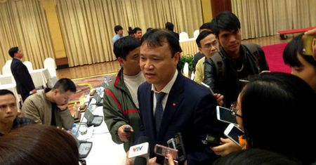 Vu Lien ket Viet lua 60.000 nguoi: Tai sao Bo Cong thuong khong len tieng som? - Anh 1
