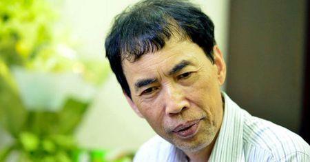 "Chi thang ly do doanh nghiep Viet ""khong lon len duoc"" - Anh 1"