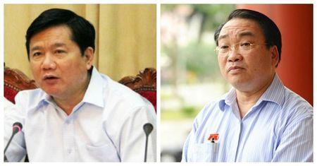 Vi sao Bo Cong thuong dot ngot huy hop bao thuong ky thang 2/2016? - Anh 2