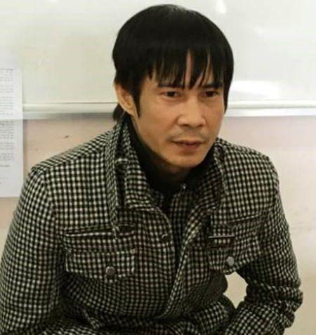 Bang khen Chi Cuc thue tang lai xe gay tai nan chet 3 nguoi o Long Bien la that - Anh 1