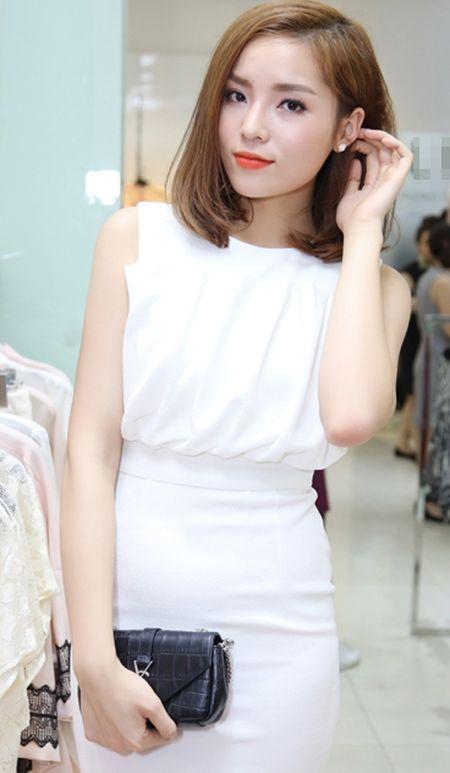 10 my nhan Viet trang diem dep thang 2 - Anh 2